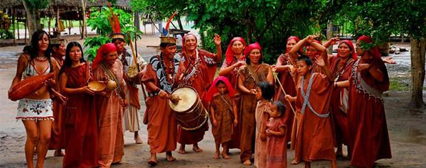 comunidad-nativa-pampa-michi-xplorer-landscape