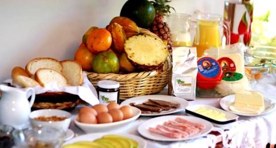 desayuno-buffet-kala-restaurant-cocos-hotel
