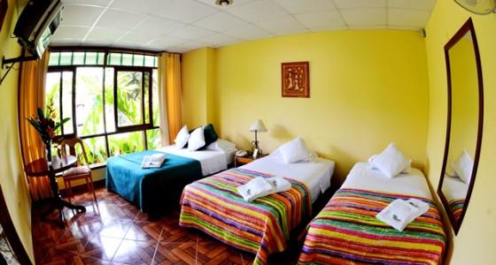 habitacion-3-dormitorios-cocos-hotel