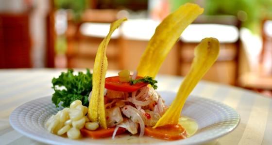 ceviche-del-tunchi-al-estilo-kala-restaurant-cocos-hotel