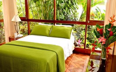 habitacion-matromonial-cocos-hotel