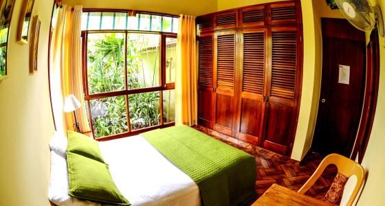 cuarto-completo-de-cocos-hotel
