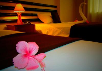 detalles-habitacion-doble-chachamayo-inn-hotel