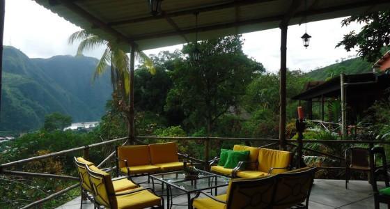 vista-desde-terraza-del-fundo-san-jose-lodge