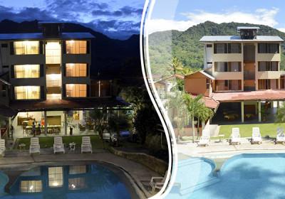cerro-verde-hotel-boutique