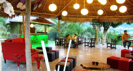 lounge-fundo-san-jose-lodge