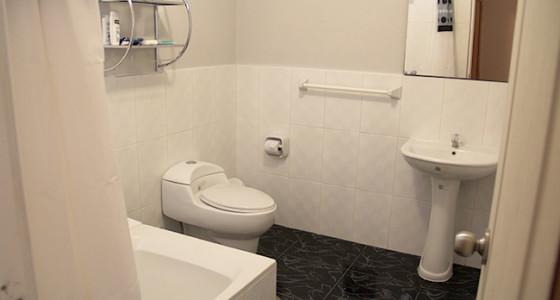 baños-servicios-higienicos-monte-prado-hotel-chanchamayo
