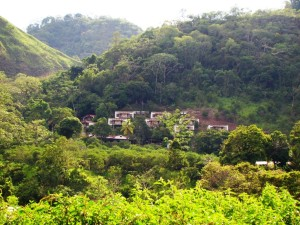 vista-panoramica-del-fundo-san-jose-lodge