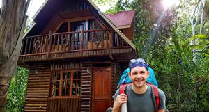 oferta-en-feriados-en-selva-central-2020