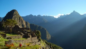machu-picchu-thecsman-flickr-out