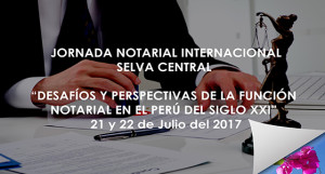 evento_notarios_chanchamayo2017